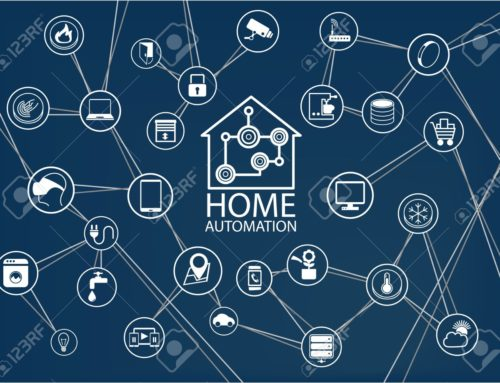 This Device Warns You If Your Smart Home Has Been Hacked