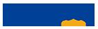 NURSAL Logo